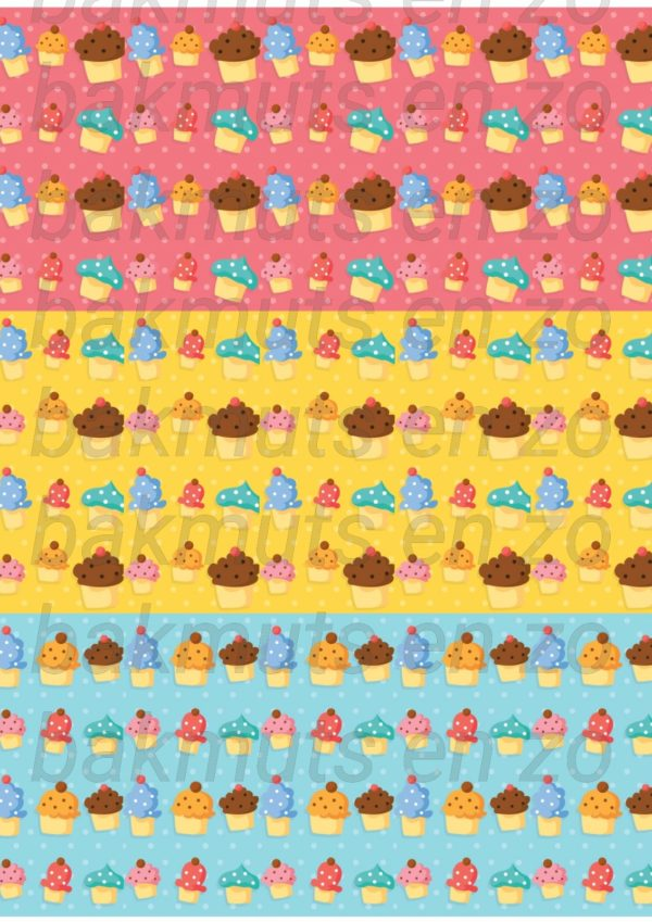 cupcakes-achtergrond-kleur.jpg
