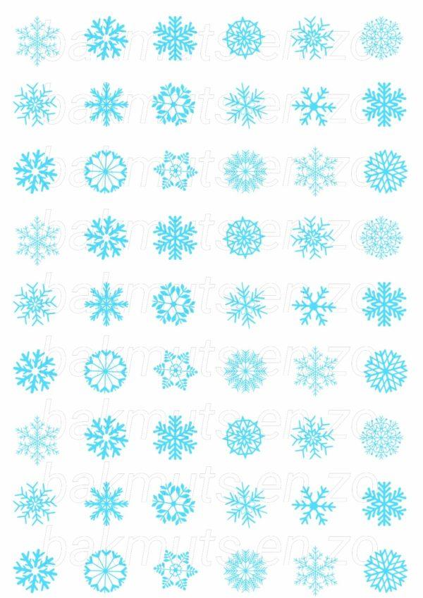ijskristallen-blauw.jpg.jpg