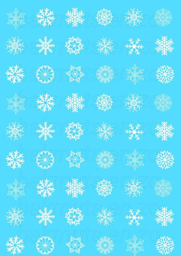 ijskristallen-wit.jpg.jpg