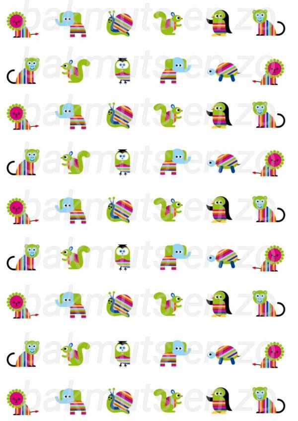 kleurrijke-dieren.jpg