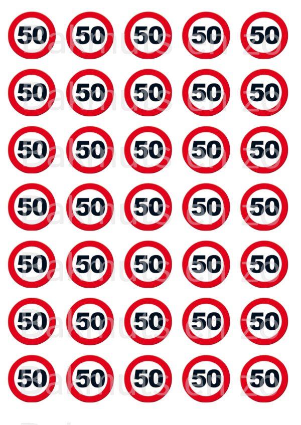 lollie-50.jpg