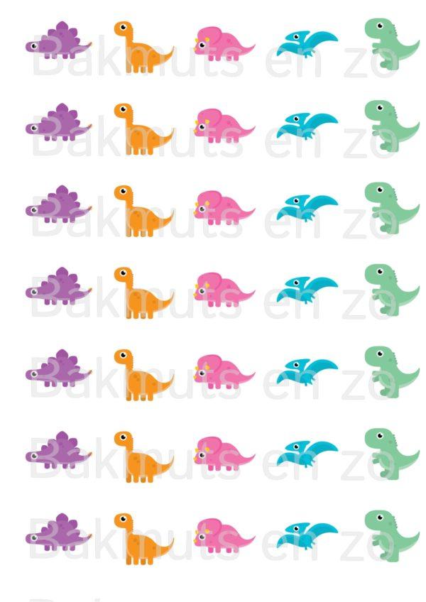 lollie-dinosaurus-kleur.jpg