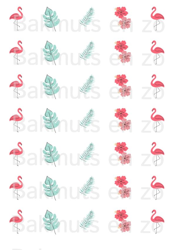 lollie-flamingo.jpg