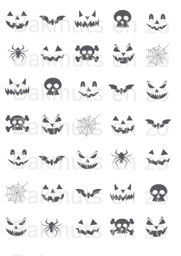 lollie-halloween-2.jpg