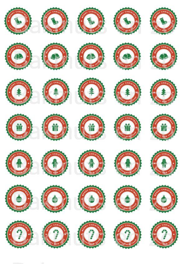 lollie-kerst-2.jpg