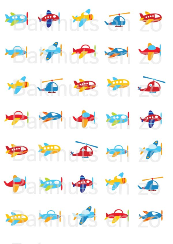 lollie-vliegtuigjes.jpg