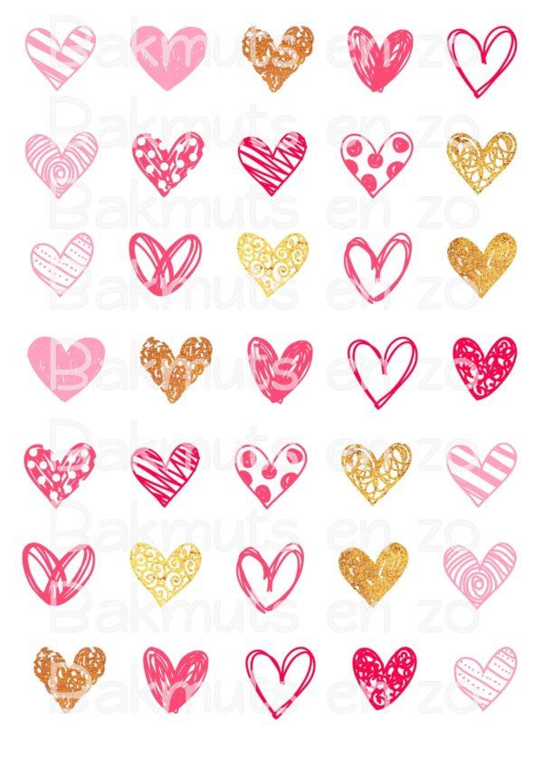 lolly-hart-roze-en-goud.jpg