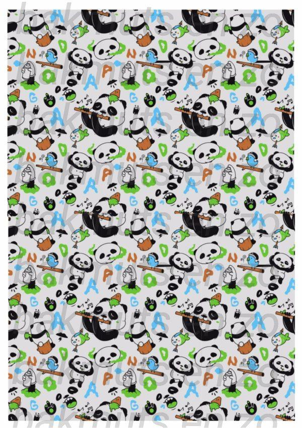panda-achtergrond-.jpg
