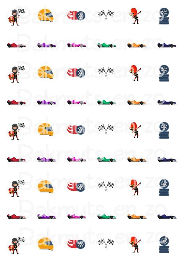 racen.jpg