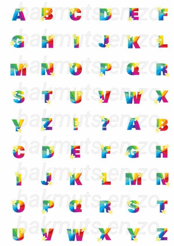 rainbow-alfabet.jpg