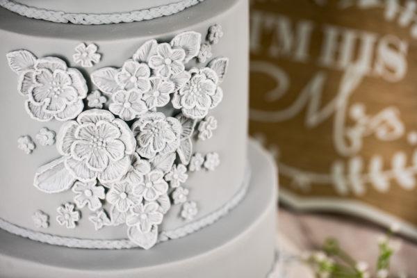 Brush-Embroidery-2.jpg