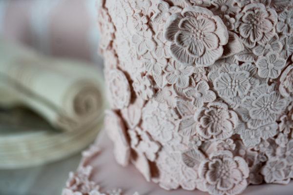 Brush-Embroidery-3.jpg