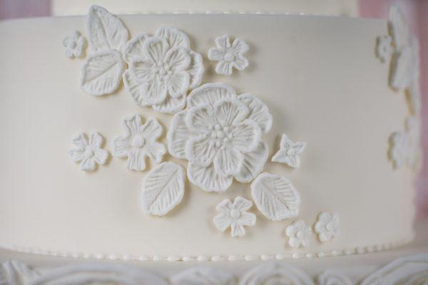Brush-Embroidery-4.jpg