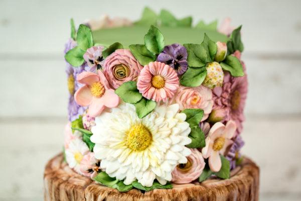 Buttercream-Flowers-2.jpg