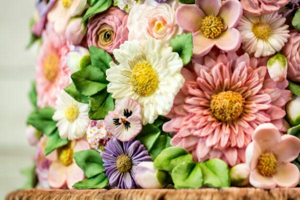 Buttercream-Flowers-3.jpg
