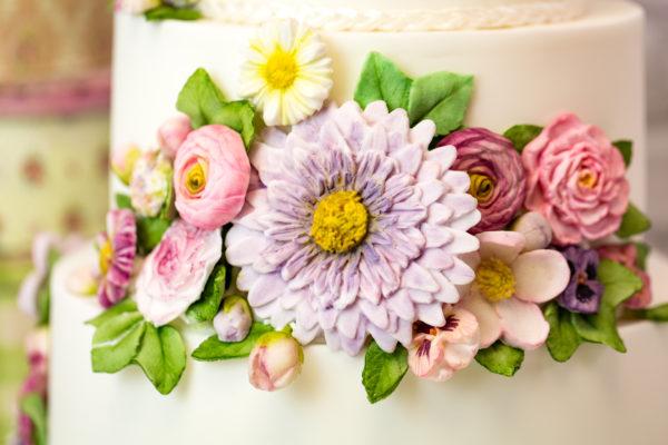 Buttercream-Flowers-4.jpg