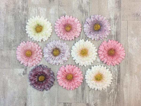 Buttercream-Flowers-Image-11.jpg