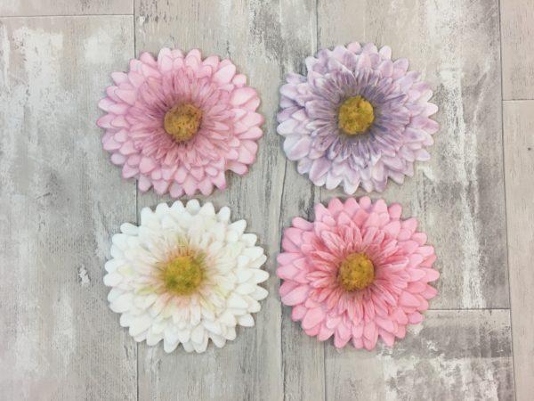 Buttercream-Flowers-Image-12.jpg