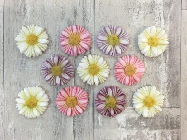 Buttercream-Flowers-Image-13.jpg