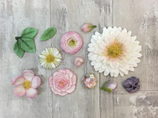Buttercream-Flowers-Image-15.jpg