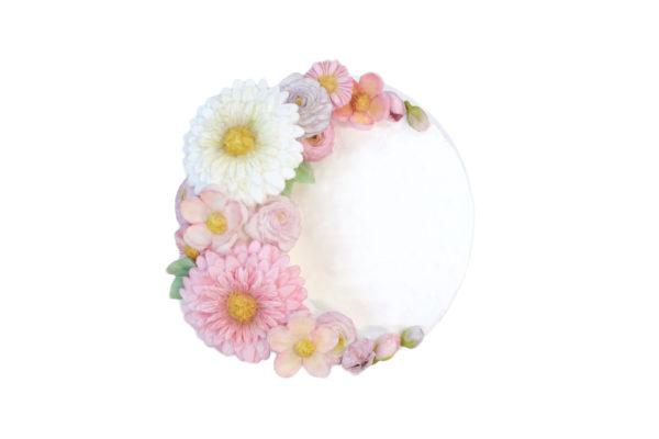Buttercream-Flowers-Image-2.jpg