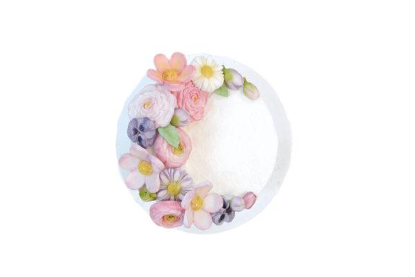 Buttercream-Flowers-Image-3.jpg