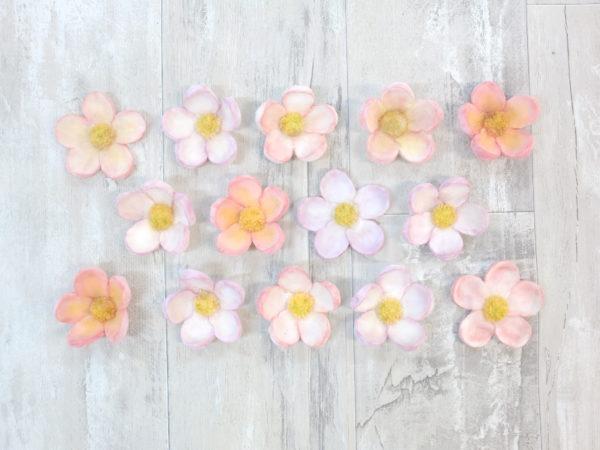 Buttercream-Flowers-Image-8.jpg