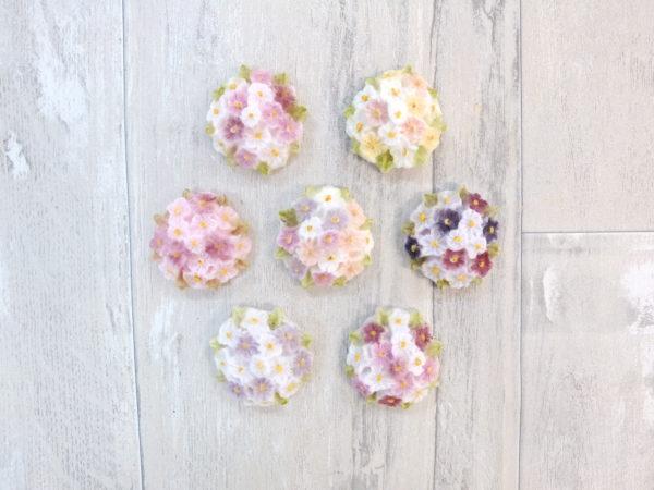 Buttercream-Flowers-Image-9-1.jpg