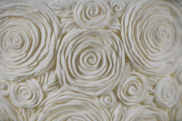 Ruffled-Roses-1.jpg