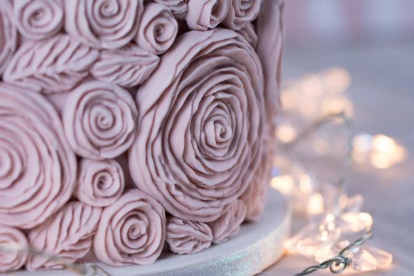 Ruffled-Roses-2.jpg
