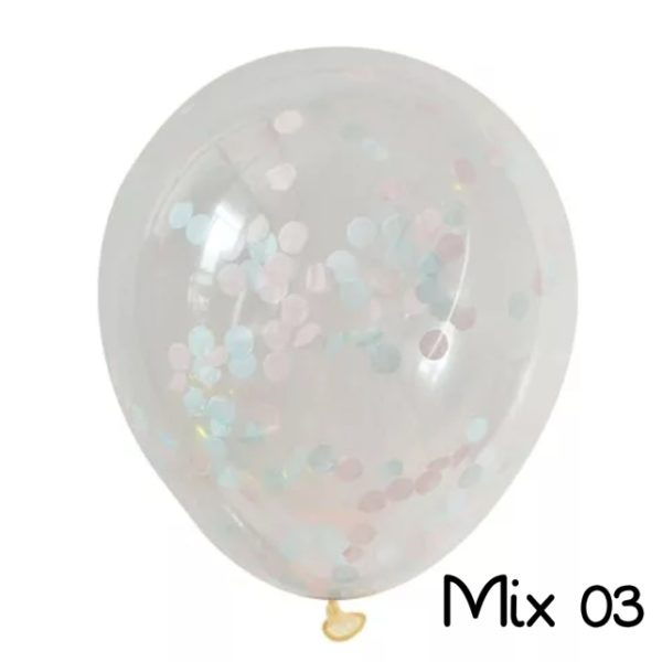 ballon mix 03