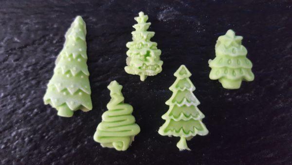 bhz-kerstbomen-voorbeeld.jpg