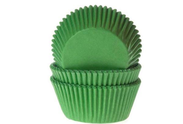 hom-cupcake-effen-grasgroen.jpg