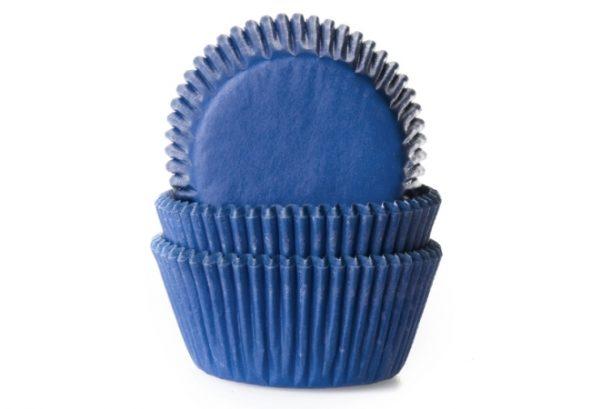 hom-cupcake-effen-jeans-blauw.jpg