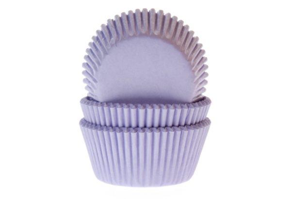 hom-cupcake-effen-lila.jpg