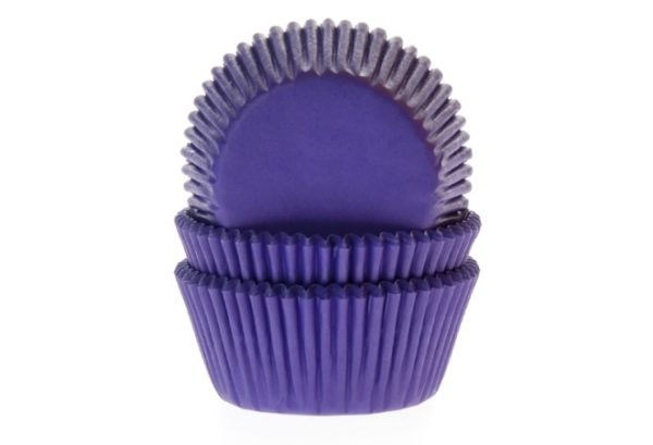 hom-cupcake-effen-paars.jpg