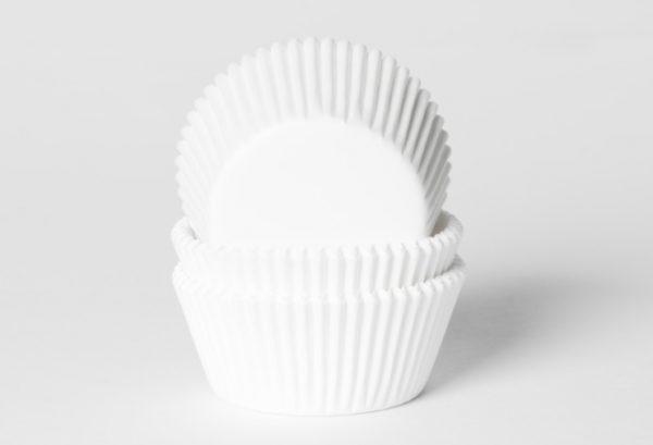hom-cupcake-effen-wit.jpg
