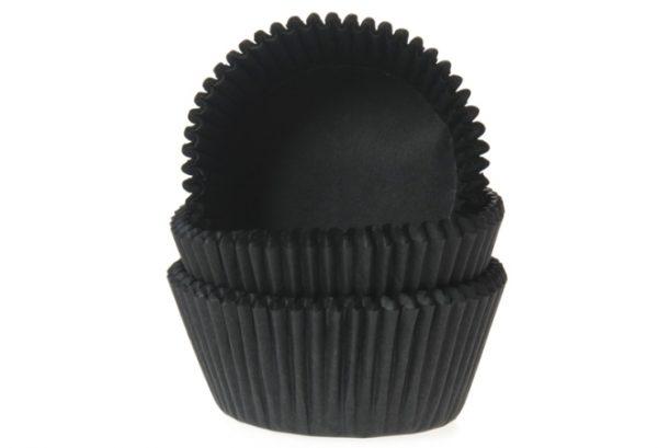 hom-cupcake-effen-zwart.jpg