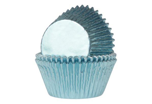 hom-cupcake-folie-baby-blauw.jpg