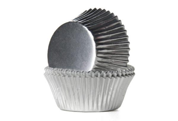 hom-cupcake-folie-zilver.jpg