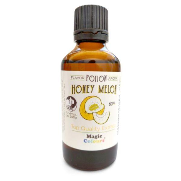 magic-colours-potions-60ml-honey-melon.jpg