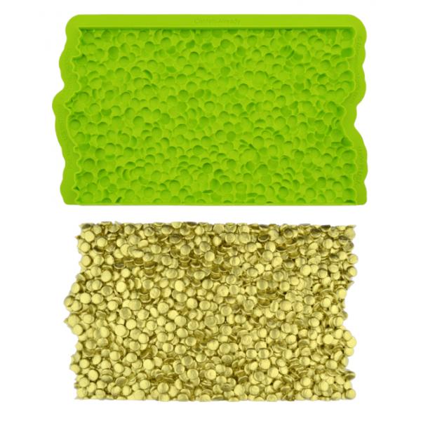 marvelous-molds-confetti-already-simpress-mould.png