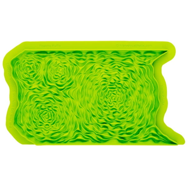 marvelous-molds-rosette-ruffle-simpress-mould-2.png