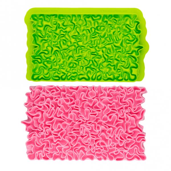 marvelous-molds-scrunch-ruffle-simpress-mould-1.png