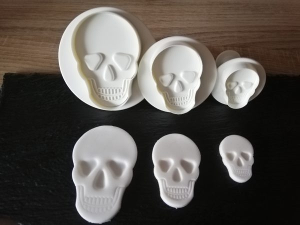pme skull plunger cutter set of 3 2