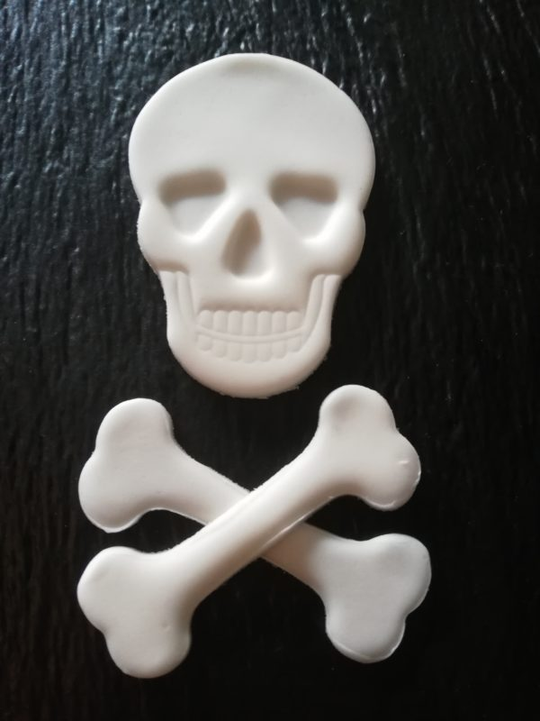 pme skull plunger cutter set of 3 4