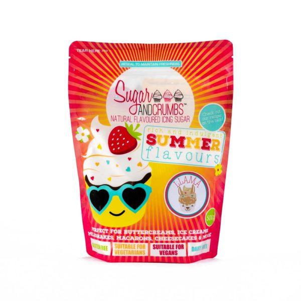 sugar-and-crumbs-icing-sugar-llama-500-gram.jpg