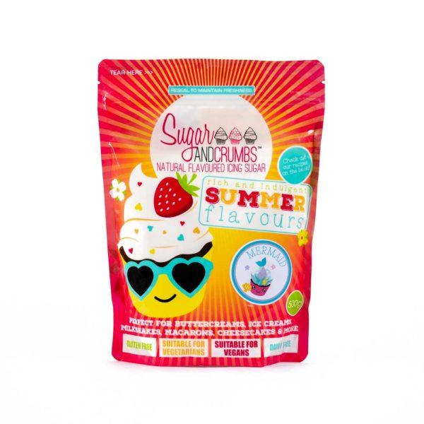 sugar-and-crumbs-icing-sugar-mermaid-500-gram.jpg