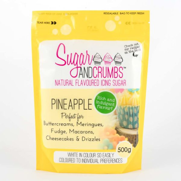 sugar-and-crumbs-icing-sugar-pineapple-500-gram.jpg