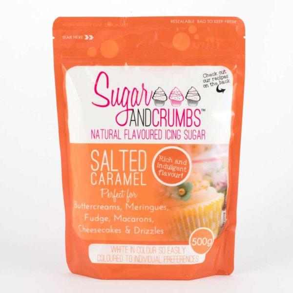 sugar-and-crumbs-icing-sugar-salted-caramel-500-gram.jpg